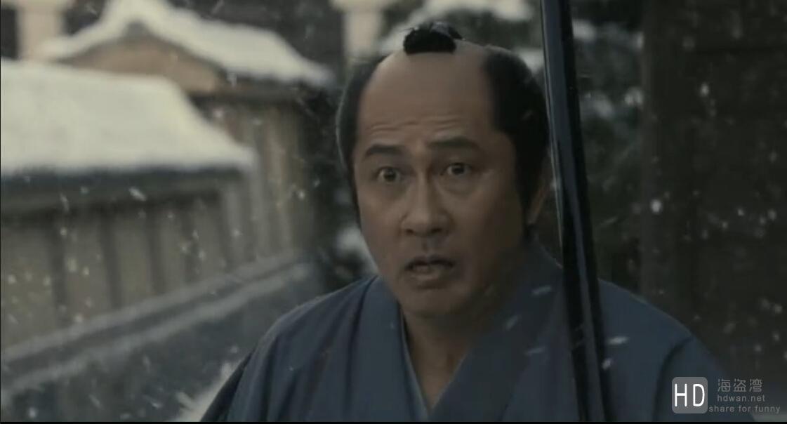 [石榴坡的复仇][2014][日本][剧情][720P/1080P][日语中字]