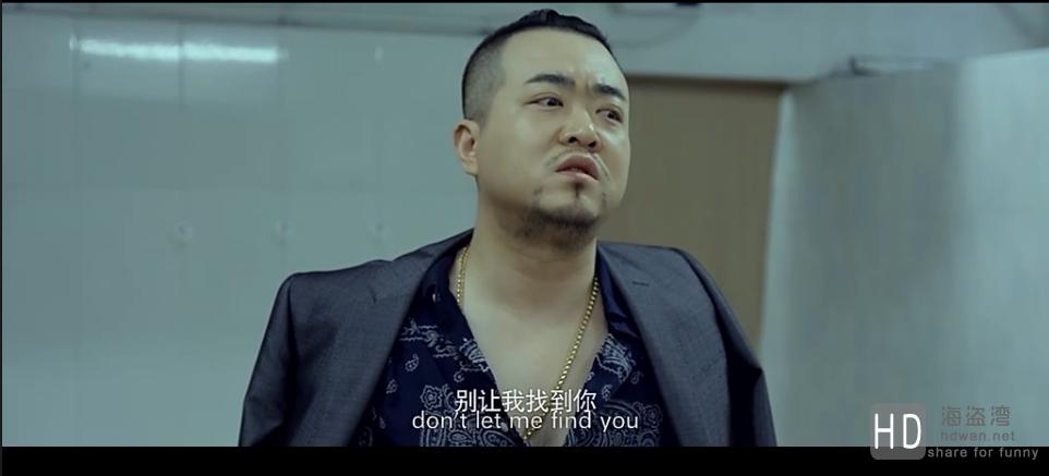 [拳霸风云][2015][大陆][动作][720P/1080P][国语中字]