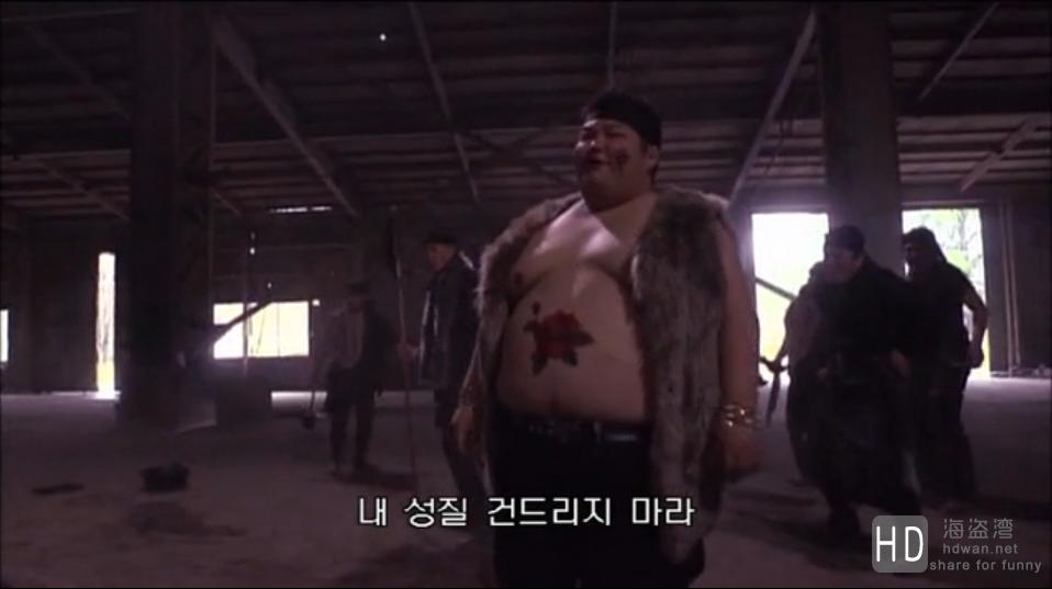 [2012][日本][科幻][钢铁少女][高清DVDrip-AVI][日语字幕]