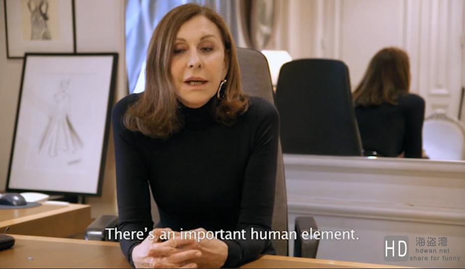 [Dior和我/Dior and I][2014][法国][纪录/传记][MKV-767MB][英文字幕]