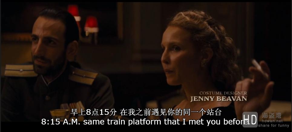 [44号孩子][2015][欧美][惊悚][Bluray.720P/Bluray.1080P][英语/中文字幕]