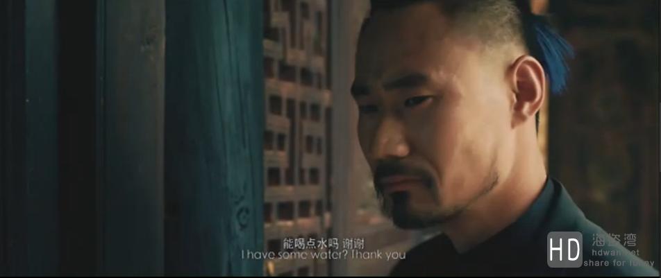 [我是谁2015][2015][大陆][喜剧/动作][HD1280超清][国语中字]