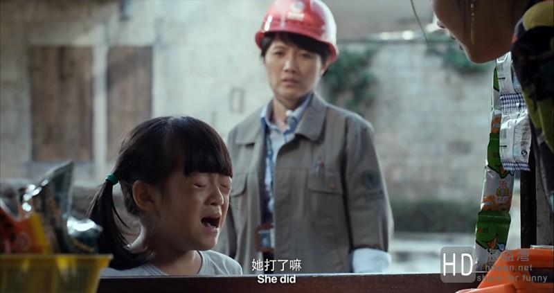 [因为谷桂花][2015][大陆][剧情][720P/1080P][国语中字]
