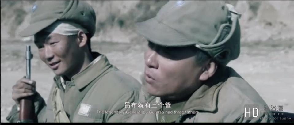 [对风说爱你][2015][台湾][爱情][720P/1080P][国语中字]