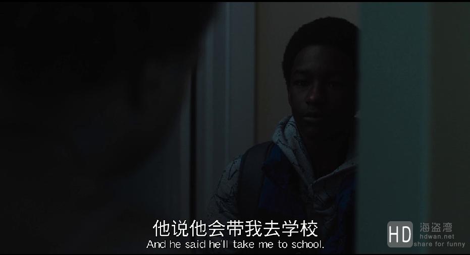 [慈母复仇路][2015][欧美][剧情][BD-MKV/2.1G][中英字幕][720P]