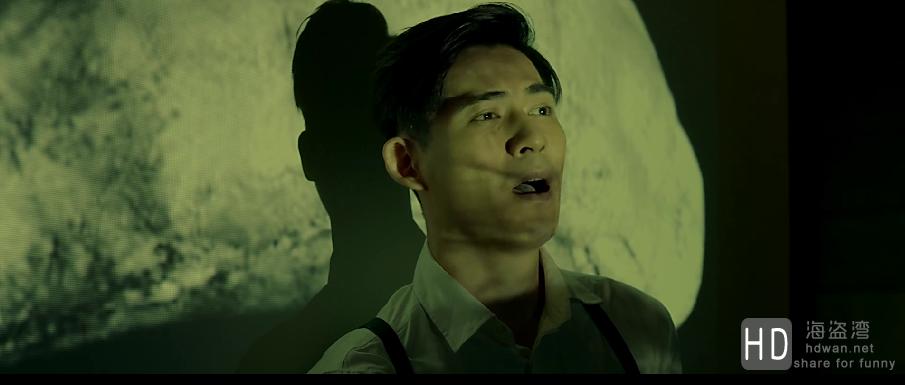 [宅女侦探桂香][2015][大陆][喜剧][国语中字][720P/1080P更新]