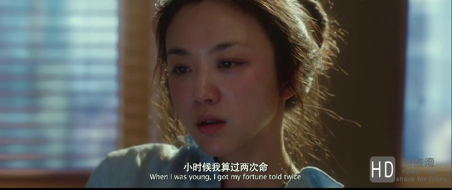 [命中注定][2015][大陆][喜剧/爱情][WEB-MKV/2.47GB][国语中字][1080P更新]