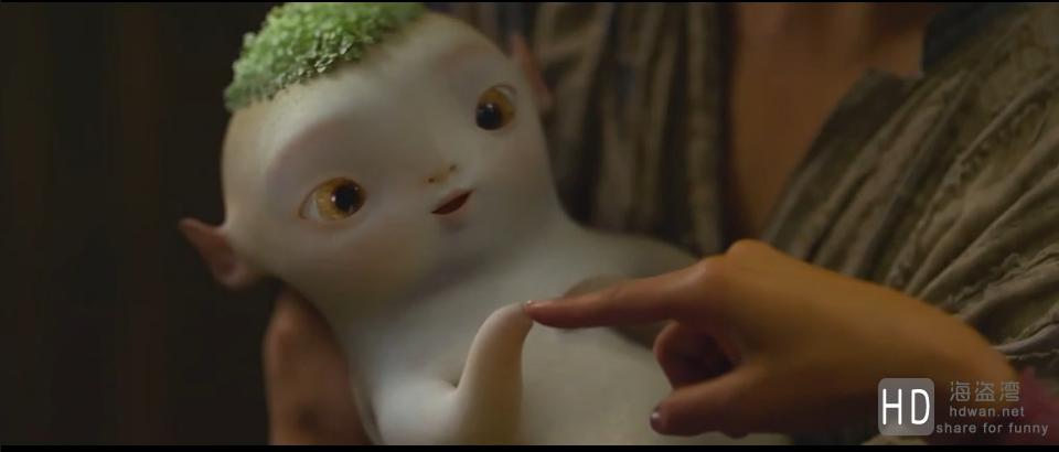 [捉妖记][2015][大陆][奇幻][HD-MKV/1.8G][国语中字][720P清晰版更新]