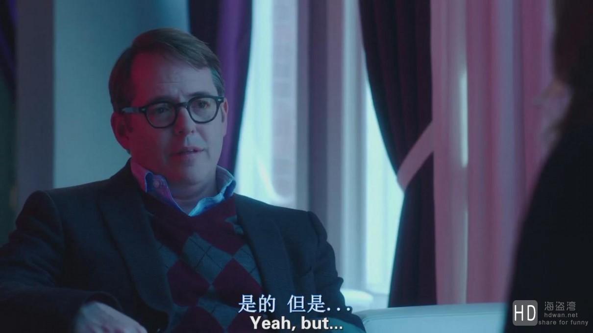[糟糕的周末][2015][欧美][喜剧][HD-MP4/1.12G][中英双字][720P高清版]
