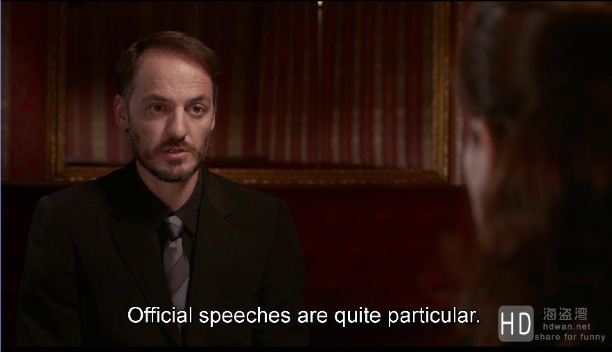 [上智之堂][2014][欧美][剧情][1080p.BluRay/7.66GB][英文字幕]