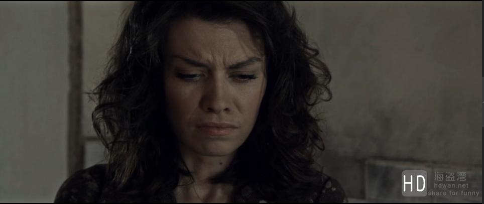 [僵尸大屠杀2:亡灵帝国][2015][欧美][恐怖][720p.BluRay/1080p.BluRay][英语无字]