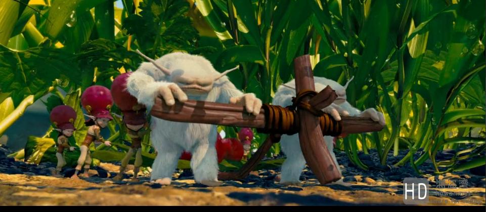 [亚瑟和他的迷你王国2][2009][欧美][动画][720p/4.4GB][外挂简体字幕]