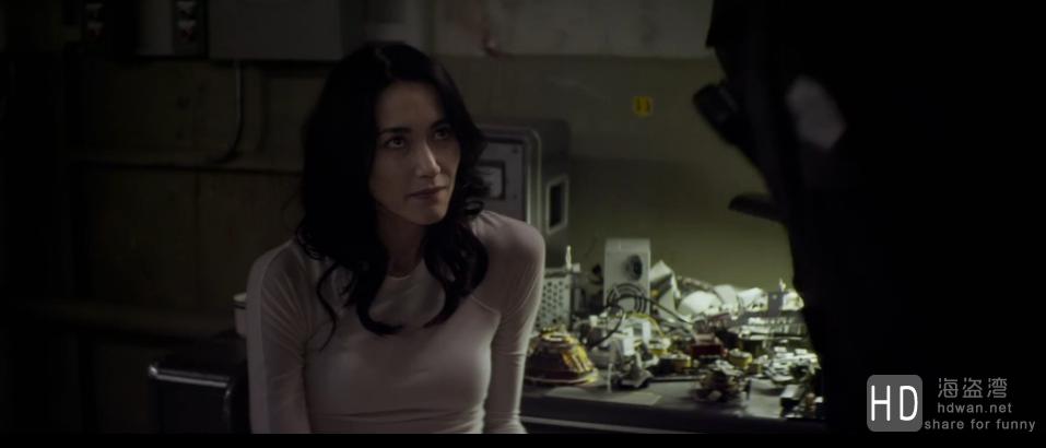 [末日深眠][2015][美国][科幻/惊悚][720P][英文字幕][9月24中英双字版更新]