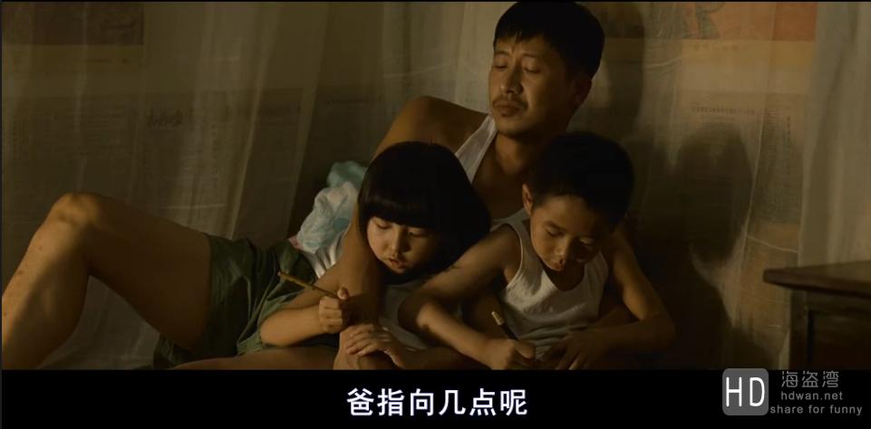 [唐山大地震][2010][中国][剧情][BD-R/1.14G][国语中字]