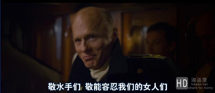 [幻影计划][2013][欧美][动作][BD-RMVB/2.6G][英语中字][高清BluRay.1080p]