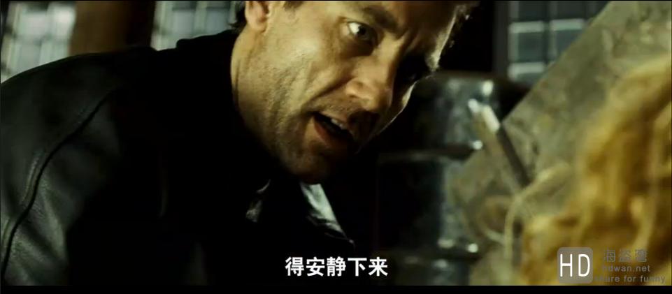 [赶尽杀绝/史密斯先生/无名火/火线保镖][2007][美国][动作][高清BluRay.720p-R/1.5G][中字]