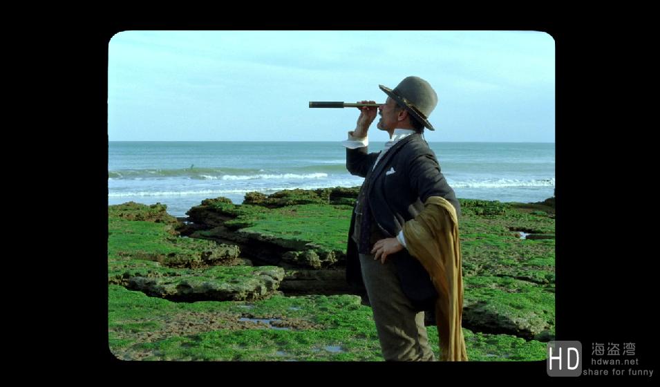 [2014][多国][剧情][安乐乡/远征/丰饶之地][720p.BluRay/4.37GB][外挂中英字幕]