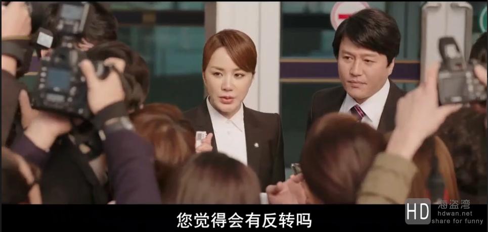 [妻子小姐/美妙的噩梦][2015][韩国][喜剧][HD-MKV/1.2GB][韩语中字]