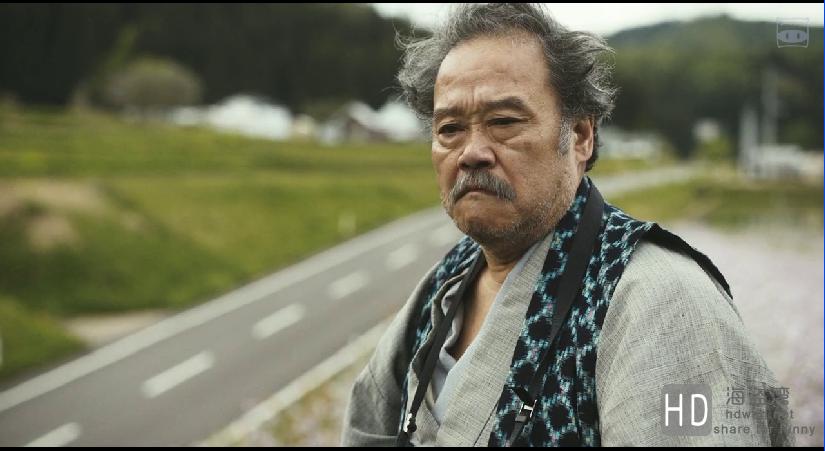 [再见金钱,前往贫困村][2015][日本][剧情][BD-MP4/1.43G][日语中字][720P]