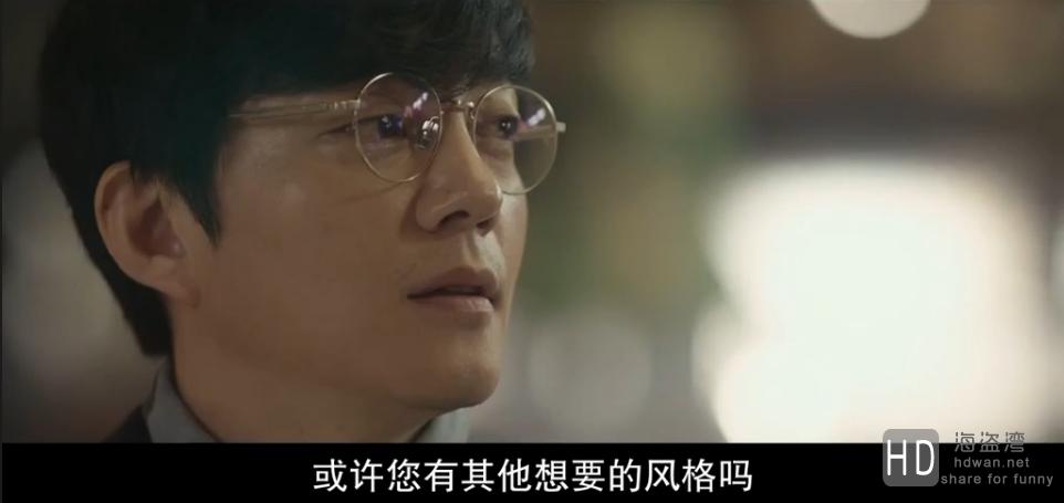 [内在美/爱上变身情人/我的变身男友][2015][韩国][爱情][HD-MKV/766MB][韩语中字][720P]