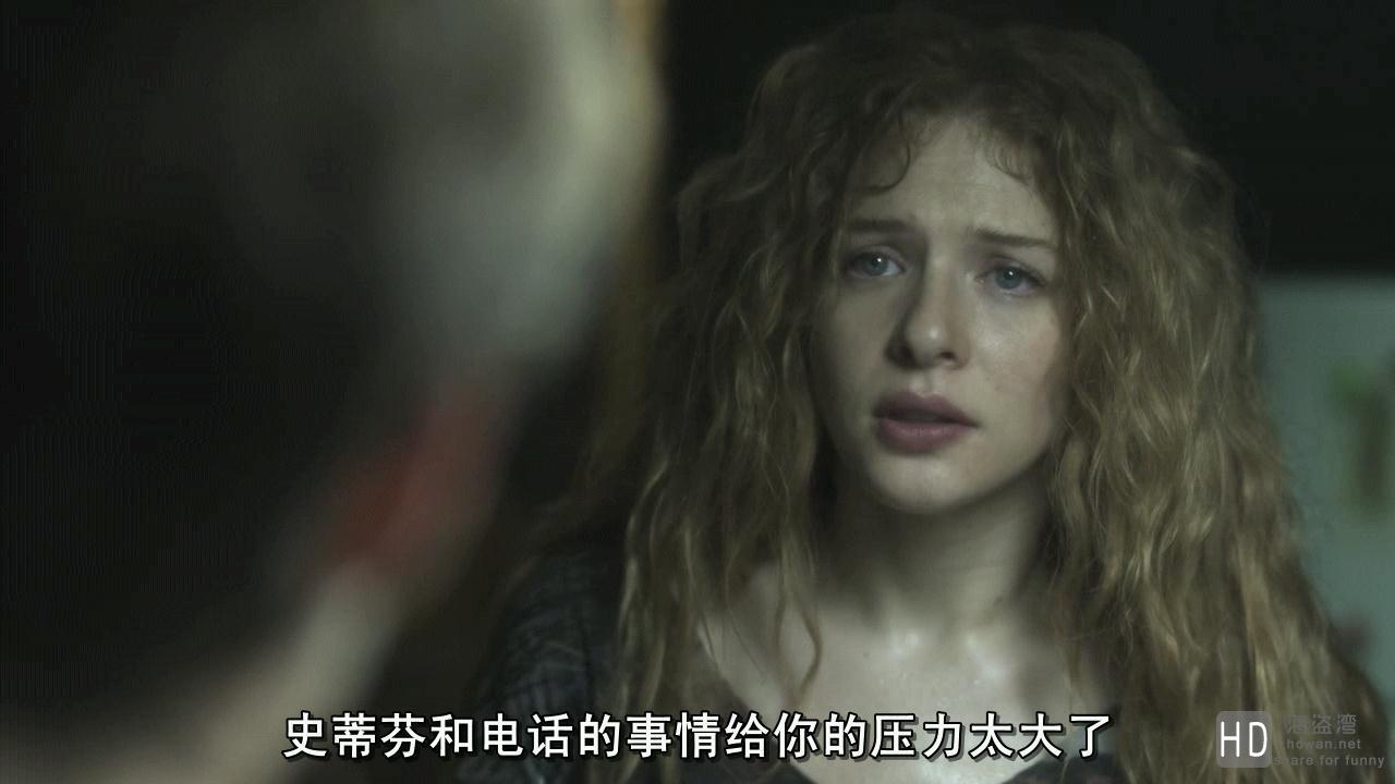 [神秘来电/超时空来电][2011][英国][恐怖/惊悚][BD-RMVB/865MB][中字][高清1280版]