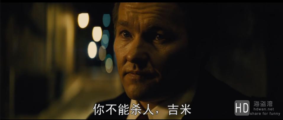 [黑色弥撒/极黑势力][2015][欧美][犯罪][HD-MP4/2.3G][英语中字][720P]
