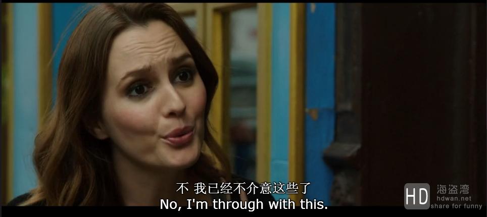 [如晴天似雨天/美丽故事][2014][欧美][剧情][WEB-1.46GB][外挂中英字幕]