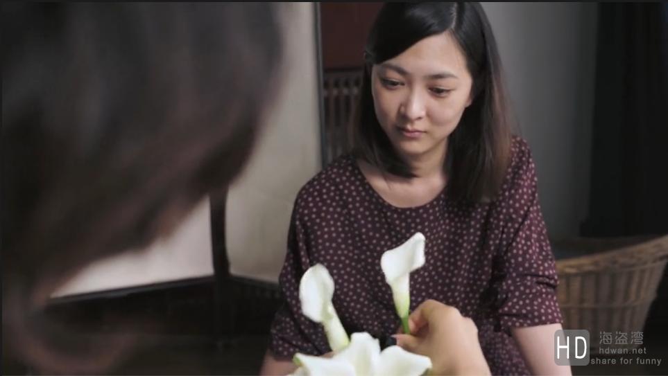 [白河夜船][2015][日本][爱情][BD-MKV/578MB][日语中字][720P]
