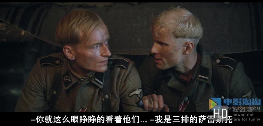 [1944][2015][欧美][战争][BD1280/MP4][中文字幕]