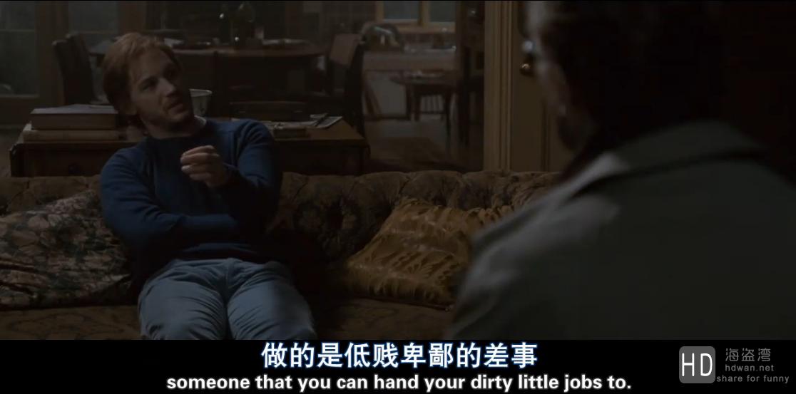 [谍影行动/锅匠,裁缝,士兵,间谍][2011][欧美][剧情][BD1280高清/1.43GB][中英字幕]