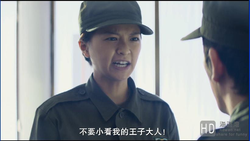 [图书馆战争][2015][日本][剧情][720P/1080P][日语中字]