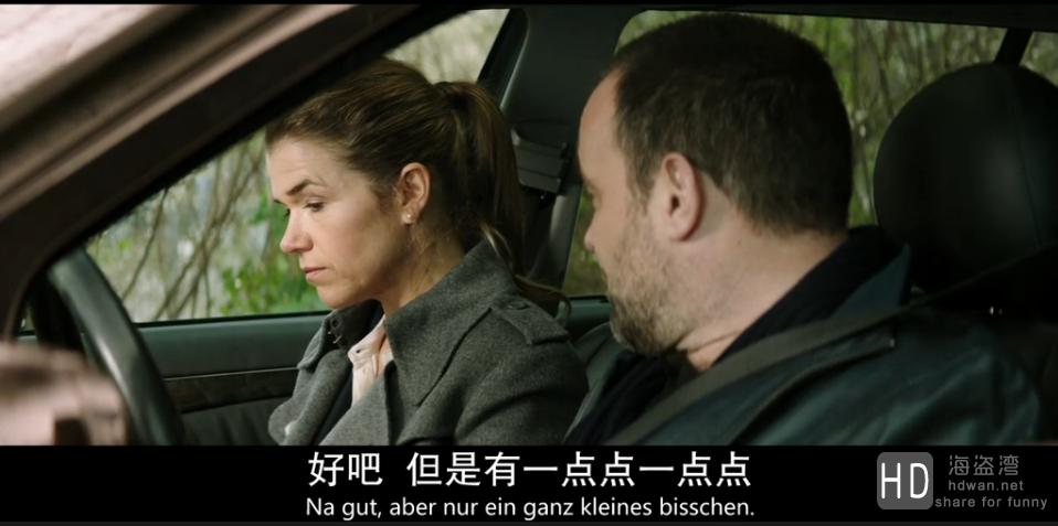 [穆勒老师必须离开][2015][欧美][喜剧][BD-MP4/1.2G][中英字幕][720P]