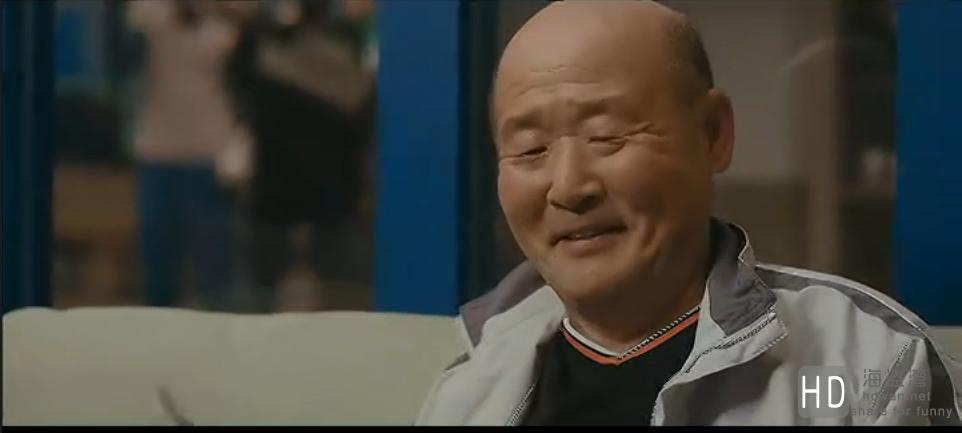 [十八,十九/绣球花][2012][韩国][剧情/爱情][DVD-RMVB/451MB][中字]