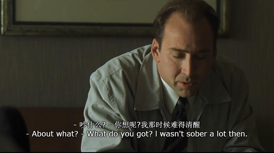 [火柴人/种计/火柴男人][2003][欧美][犯罪][HD-MKV/2.09G][中英字幕][720P]