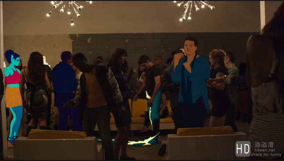 [我们是你的朋友/音浪青春][2015][欧美][剧情][720p.WEB-2.98GB][英文字幕]