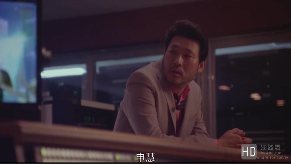 [官能的法则][2015][韩国][喜剧][HD-MP4/1.5GB][韩语中字][720P]
