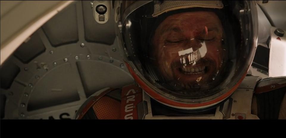 [火星救援/火星任务][2015][欧美][科幻][HD-MP4/5.3G][中英字幕][1080P]