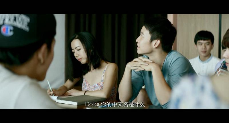 [山河故人/山河恋人][2015][大陆][剧情][HD-MP4/2.1G][国语中字][12.25日更新]