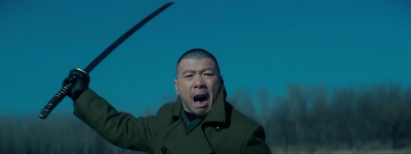 [老炮儿][2015][大陆][剧情][720P/1080P][国语中字][2.21日更新]