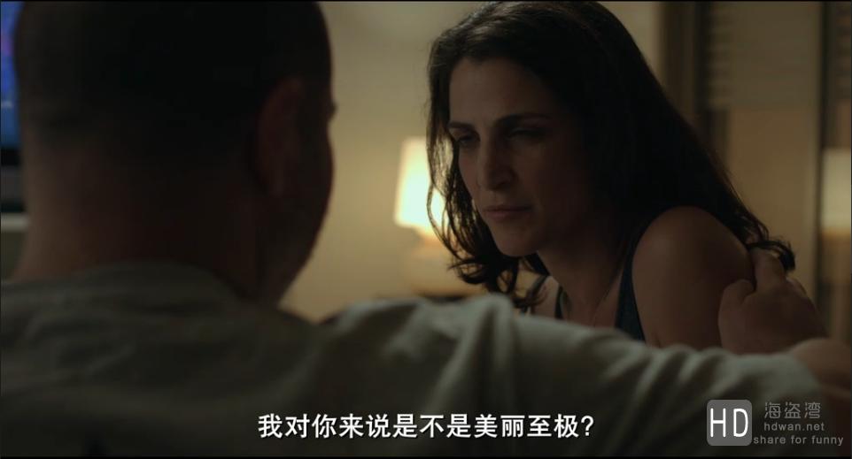 [教师/吾爱吾诗][2014][以色列][剧情][720P/1080P][中文字幕]