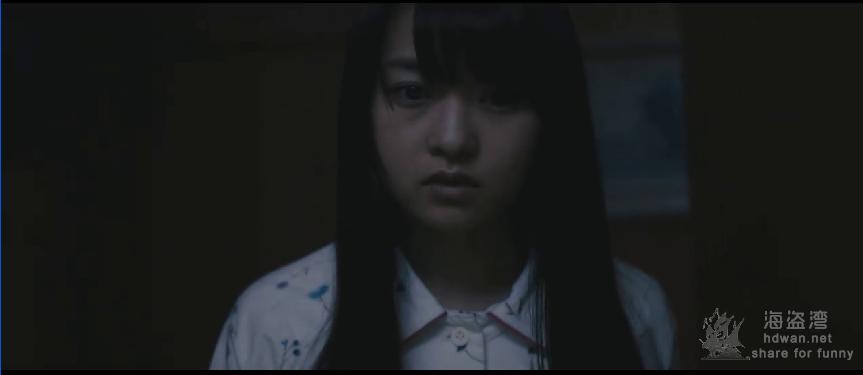 [2015][日本][恐怖][诡眼][HD-MP4/290MB][高清日语中字][720p]