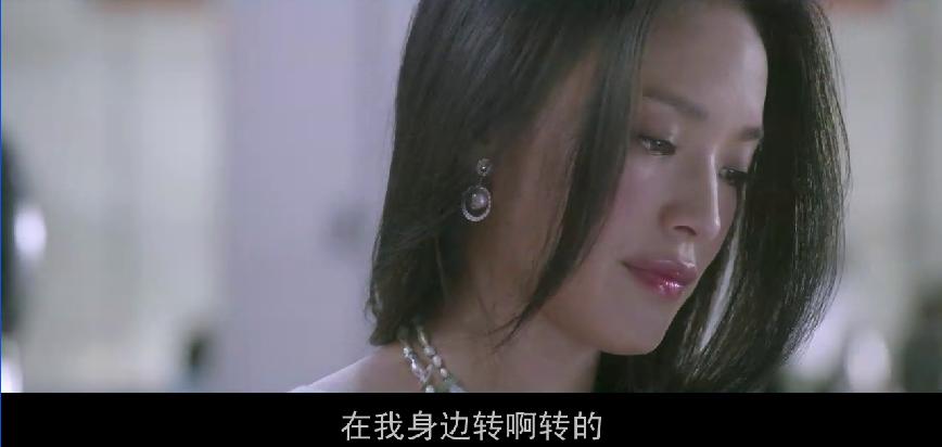 [落跑吧爱情][2015][台湾][爱情][BD-RMVB/1.08G][国语中字][720P][2015年任贤齐舒淇爱情]