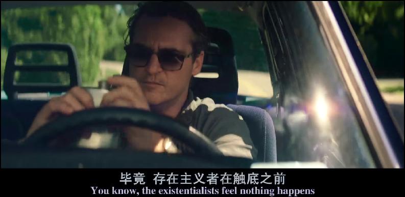 [无理之人/爱情失控点][2015][欧美][悬疑][BD-RMVB/1G][中英双字]