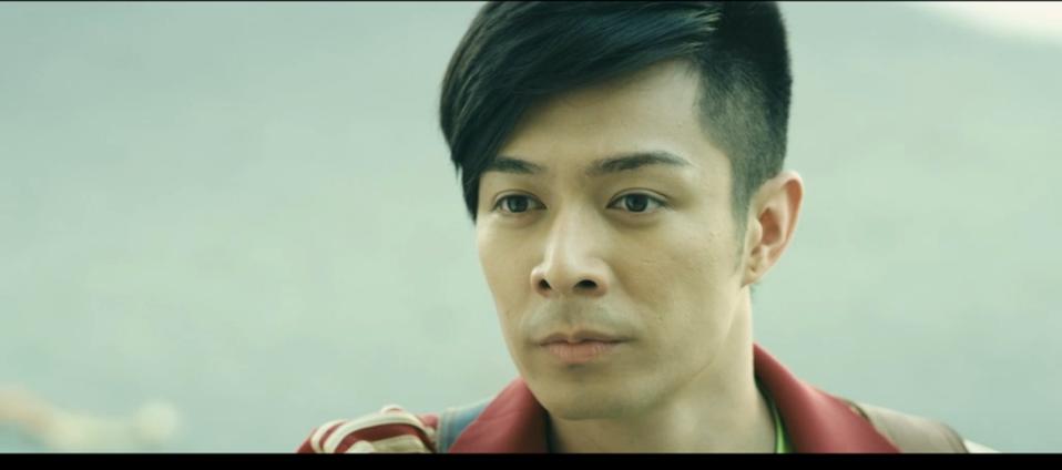 [吉祥酒店][2015][香港][惊悚/恐怖][720P/1080P][国粤双语]