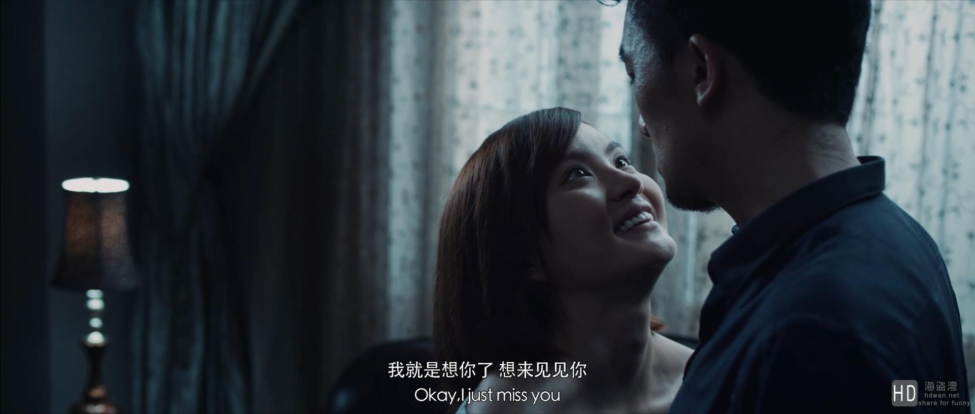 [禁忌关系/狙击唐小婉][2015][大陆][悬疑][HD-MP4/1.08G][国语中字][1080P]