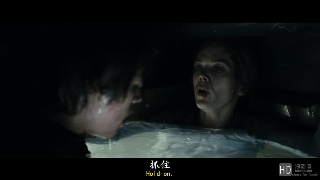 [海浪][2015][欧美][剧情/灾难][BD-MP4/1.66GB][中英字幕][720P]