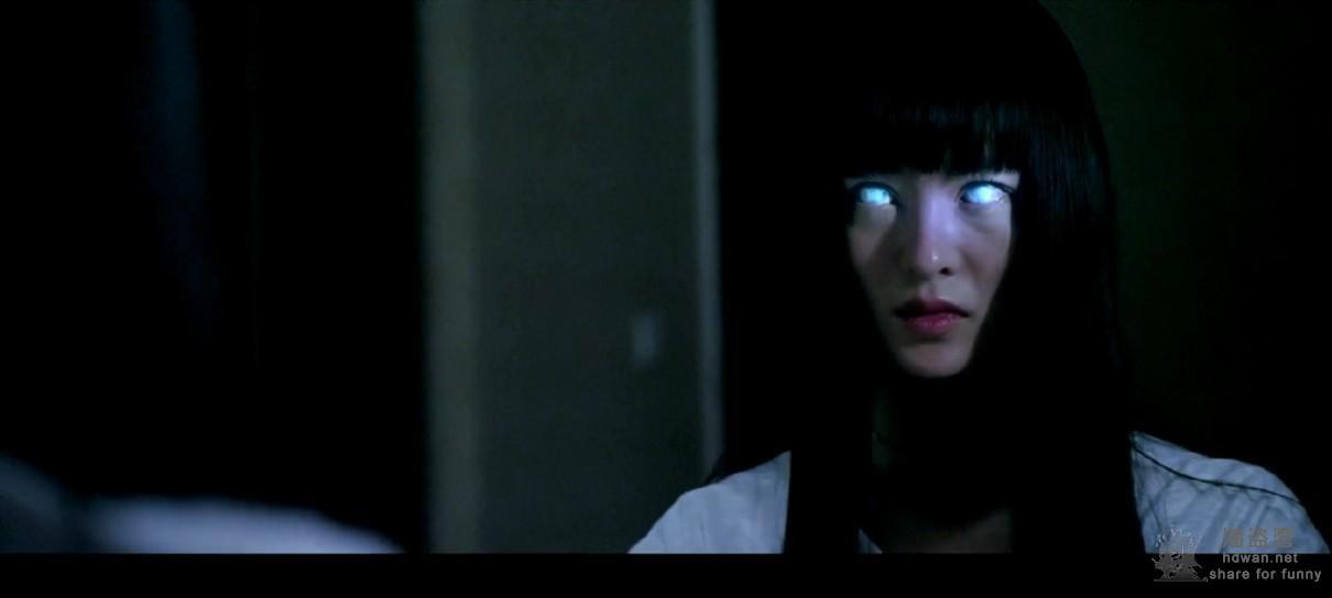 [道士出山3外星古墓(上)][2015][大陆][恐怖][HD-MP4/1.18GB][国语中字]