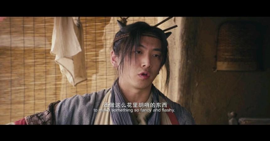[万万没想到:西游篇][2015][大陆][奇幻][720P-2.09G/1080P-4.41GB][国语中字][2.17日更新]
