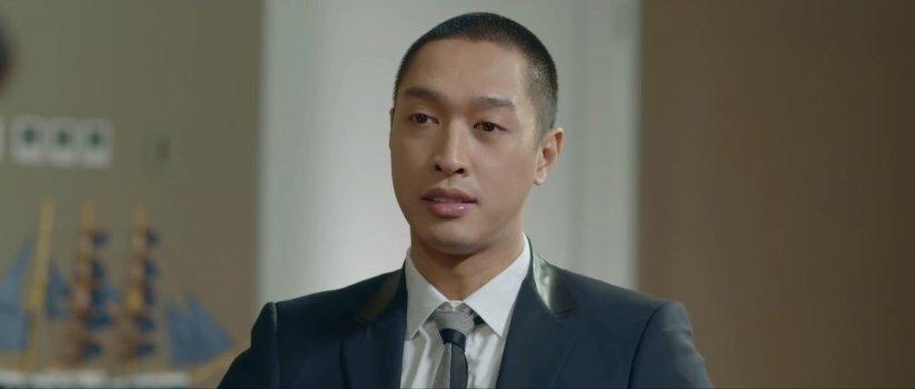 [股神][2015][大陆][剧情][WEB-MP4/2.47G][国语中字][1080P]