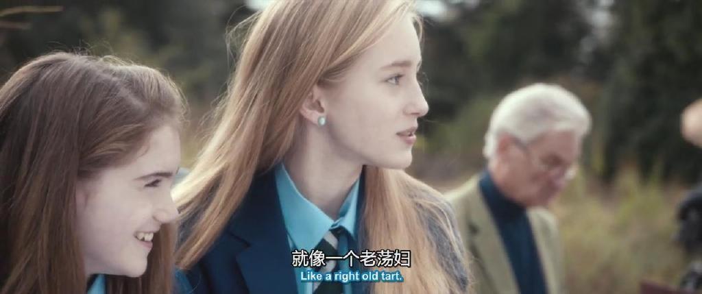 [已经开始想你][2015][欧美][剧情][BD-MP4/735MB][中英字幕][720P]